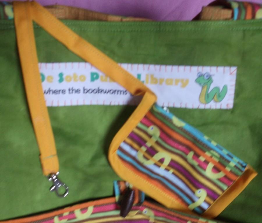 family bookbag5