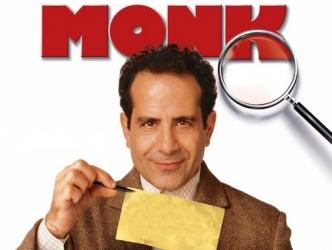 monk-show