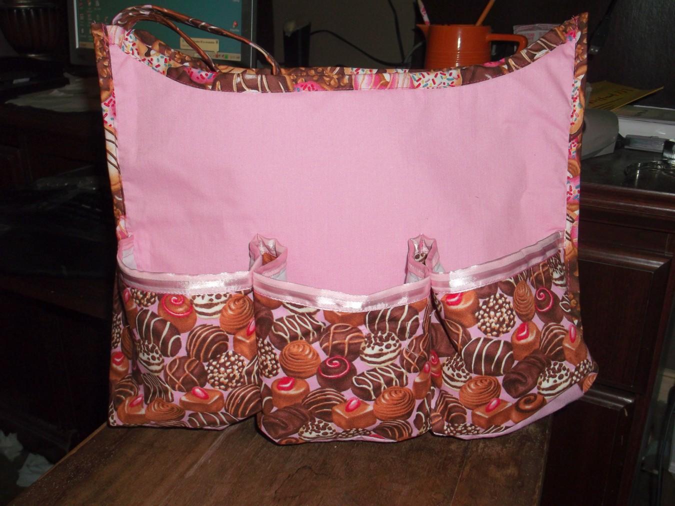 Sweets Bag 6
