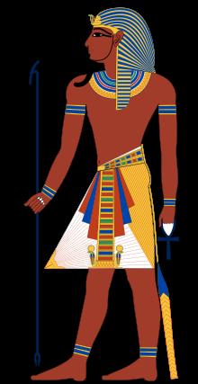 Pharaoh_svg