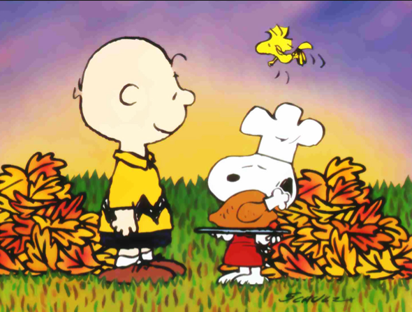 Charlie-Brown-Thanksgiving-