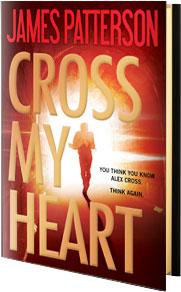 crossmyheart