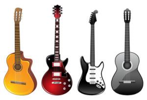 1007-guitar-clipart