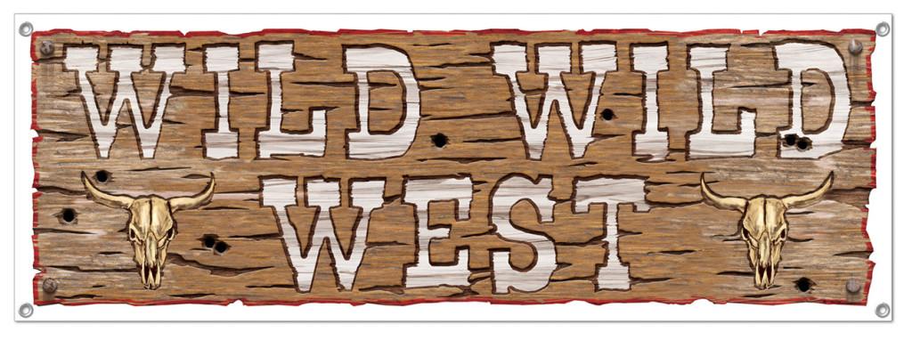 wild-wild-west-sign-banner_213473