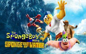 the-spongebob-movie-sponge-out-of-water-wallpaper-2-1024x640