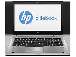 elite-book-new-laptop