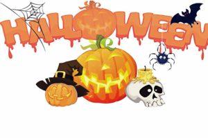 halloween-958801_960_720